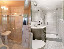 5 X 8 Bathroom Remodel Awesome Ideas