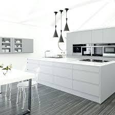 White Kitchen Ideas All Decorating Photos mathifoldorg