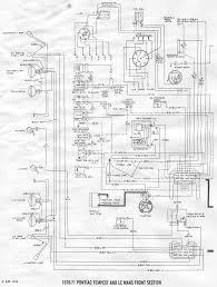 78 pontiac grand prix wiring diagram inside 2004 am