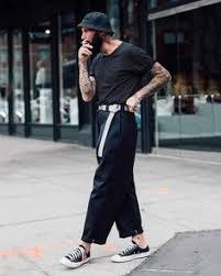 Men's street <b>style</b>: лучшие изображения (46) | <b>Мужской</b> стиль ...