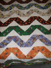 sports theme showcase quilt | Quilts | Pinterest | Star quilts ... & Chevron Theme Quilt Sports Outdoors by customsewingbyelaine, $100.00 Adamdwight.com