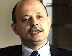 اعتقال عبدالناصر سلامة بعد مطالبته بتنحي السيسي ومحاكمته