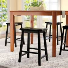 Save 36 Bar Stools O99