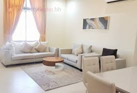 Apartment Living Room Design Best Brand New Apartment With Beautiful Design Ref IMR48