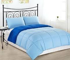 navy blue king bedding bed sets full navy blue comforter set full light blue comforter queen navy blue king bedding