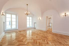 Herringbone hardwood floors Floor Installation Chevron And Herringbone Parquet Hardwood Flooring Floor Coverings International Columbia East Chevron And Herringbone Parquet Hardwood Flooring Floor Coverings