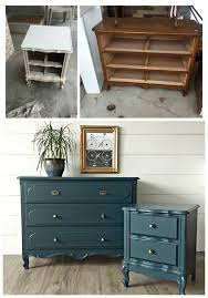 painted furniture makeover gold metallic. Furniture Paint Ideas. Painting Old Ideas Best 25 On Pinterest How To Download Painted Makeover Gold Metallic