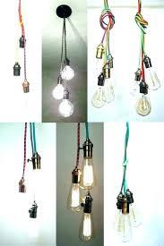 edison bulb pendant light bulb track lighting bulb pendant lights rustic pendant lighting bulb pendant lights