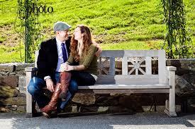 photojournalist leafo photo Wedding Riding Boots Wedding Riding Boots #14 wedding reading book of isaiah