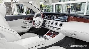 mercedes-benz-s-class-cabriolet-white-interior | AutonetMagz