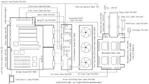 enterprise 250 wiring diagram