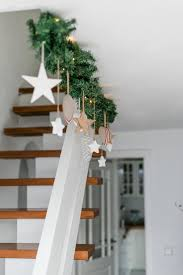Weihnachtsdekoweihnachtsherzen Christmas Ideas