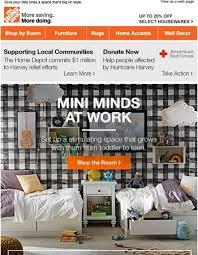 home decorators coupon 50 off 200 home decor 2017