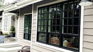fiberglass windows reviews pella milgard replacement impervia fiberglass windows