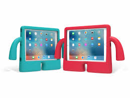 iGuy cases for iPad Pro by Speck Cases | Covers