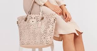 tote bag cover image jpg