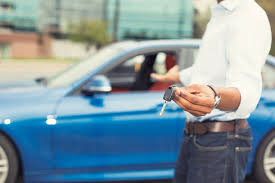how to find a reliable used vehicle