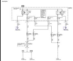 2005 yukon xl wiring diagram wiring diagram2003 gmc yukon denali wiring diagram 2 20 artatec automobile