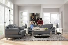 Living Room Grey Decor Grey And Brown Living Room Decor Couch
