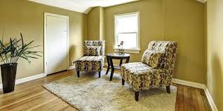 how to choose the right size area rug using area rugs in the living room how