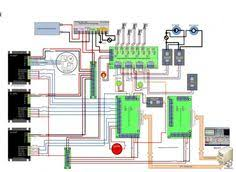 torchmate automatic torch height control hypertherm plasma see 8 best images of cnc schematic diagram inspiring cnc schematic diagram template images limit switch wiring diagram cnc limit switch wiring diagram cnc