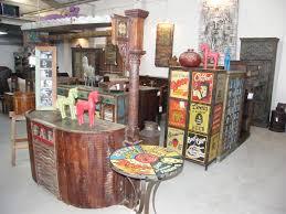 allure furniture. STRAND SHOWROOM Allure Furniture