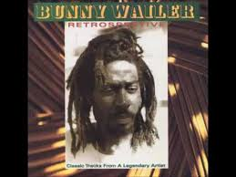 BUNNY WAILER – RESTROSPECTIVE [1995 FULL ALBUM] - YouTube