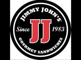 jimmy johns menu study guide. Contemporary Guide Jimmy Johnu0027s Menu Memorization With Johns Study Guide