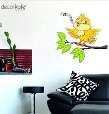 tree branch wall sticker wall decals
