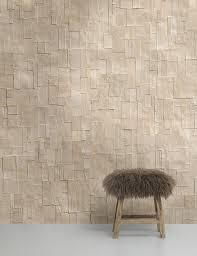 Small Picture The 25 best Unique wallpaper ideas on Pinterest Living room