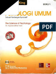 Silahkan download ebook psikologi : Download Buku Psikologi Umum Pdf Guru Galeri