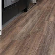 shaw floors arlington 6 x 48 x 2mm luxury vinyl plank in georgetown