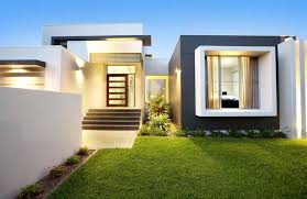 architect designed homes digital art gallery architect designed homes