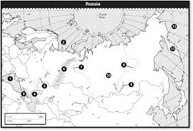 russia and europe map quiz maps of usa Russia And Europe Map russia and europe map quiz 76 free for download with russia and europe map quiz russia and europe map quiz