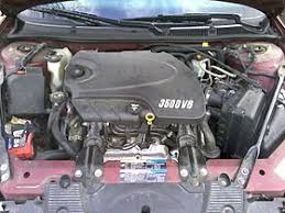 gm high value engine 2008 impala 3 5 l engine cover jpg
