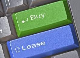 buy v lease car leasing vs buying aussie car loans