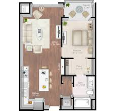 Two Sophisticated Luxury Apartments In Ny Includes Floor Plans Of The  Picture Gallery