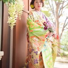 和装遊戯ブライダルコア伊谷 At Wasoyugi Instagram Profile Picdeer