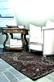 luxury bathroom rugs luxury bathroom rugs 4 by 6 area rugs bathroom rug 4 x 6