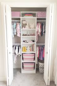 Custom closets can be a very expensive addition to your house. Fortunately  Ikea makes a very versatile system that will fool people into thinking you  spent ...