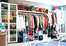 ideas para closets sin puertas ideas para closet ans a ya no en y ideas para