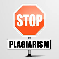 dontdiyessay checker plagiarism discovery application ithenticate  in the internet develop   online plagiarism checker product   seo optimisation tool