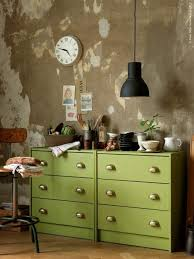 Small Picture 52 best IKEA drawer chest hacks HELMER HEMNES MALM RAST