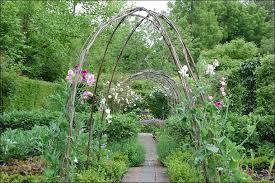 Small Picture 22 fabulous English Vegetable Garden Design izvipicom
