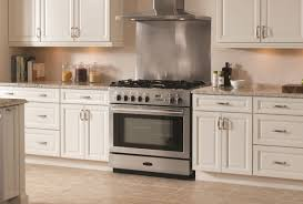Aga Kitchen Appliances Aga Pro 36 Dual Fuel Ranges On Sale Designer Home Surplus Blog