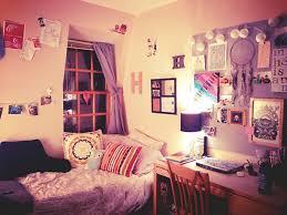 bedroom decoration college. Brilliant College 20 Cool College Dorm Room Ideas USUMoveIn 40 Days Goooo AGGIES With Bedroom Decoration G