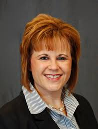 American Financial Services Association - Beth Osburn