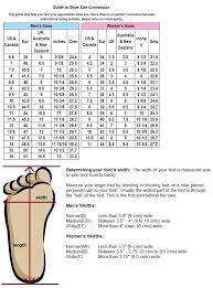 Zara Kids Size Chart Zara Kids Shoes Size Chart Www Bedowntowndaytona Com