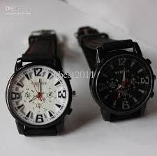 2015 weijieer military pilot aviator army style outdoor sport cool fashion military pilot aviator army style silicone quartz watches outdoor sport wrist watch