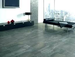 how to tile a concrete floor installing floor tile on concrete concrete floor tiles design an